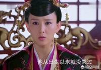 《封神演義》與蘇妲己相比,你喜歡胡靜飾演的姜皇后嗎?