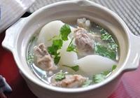 養生就離不開滋補,滋補湯就要喝粵式老火湯