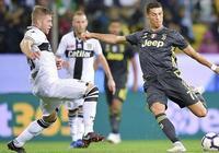 足球預測分析:卡利亞里vs尤文圖斯