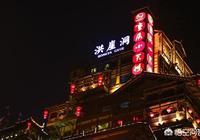 在重慶主城還能建設一個比洪崖洞規模更大的吊腳樓群嗎?如果可行,建在哪裡合適呢?