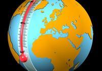 為什麼地底下會有岩漿,岩漿是怎麼形成的,為什麼越靠近地心溫度就越高?