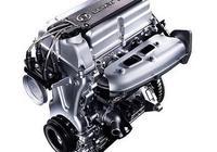 長安發動機對比五菱宏光哪個發動機好一點?