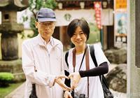 每次從日本回來都覺得是一種釋放,有種自由叫中國