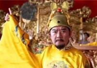朱元璋為什麼要殺胡惟庸?