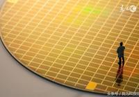 全球十大半導體廠商榜單新鮮出爐 中國唯一一家芯片設計廠商落榜