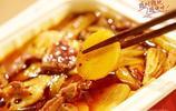 鮮香麻辣火鍋十足,舌尖上的味道