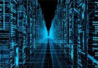 大數據、小數據與全數據
