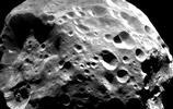 十大關於土星的有趣知識:土星上的一年相當於地球的29.7年