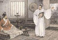 諸葛亮的隆中對有致命錯誤?為何說它註定了劉備的覆亡結局?