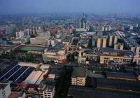 """廣東這座小鎮被稱為""""中國內衣之都"""",城建跟地級市差不多"""