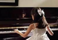 小孩學鋼琴有益大腦發育是真的嗎?