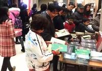 話劇《趙一曼》走進中國人民大學