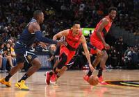 麥科勒姆一戰封神,搶七戰37分晉級西決!他的大學只有一人進NBA