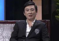 時隔兩個月,王思聰的微博終於有動靜了,一條評論讓網友炸開鍋