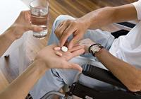老年人應該吃保健品嗎?購買保健品一定要擦亮眼睛