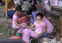 緬甸歷史是怎樣的?緬甸官方歷史書是怎麼寫的?緬甸的民族的來源是什麼?