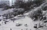 濱州:山東相冊 打開你多年前的記憶,回憶往昔歲月,歷歷在目