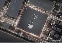 2019年最新手機處理器排行,驍龍855僅排第二,準備買手機的必看