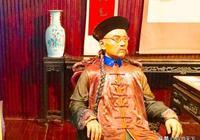珠海的文化名片,珠海梅溪牌坊旅遊區