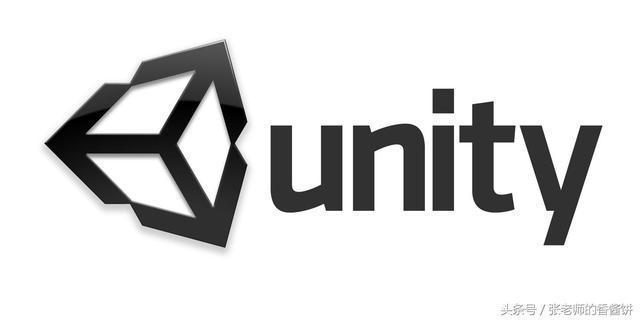 Unity——獨立遊戲開發者的福音