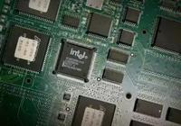 """""""殭屍負載""""來襲,Intel 芯片再曝漏洞!你的電腦還好嗎?"""