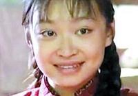 文章的班主任劉天池,是第一代謀女郎,幫張藝謀訓出金陵十三釵