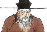"""被稱為北宋""""六賊""""的蔡京、童貫、王黼等人都是怎麼死的?"""
