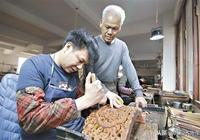 木之故事:廣式硬木傢俱製作技藝傳承人 收徒數千僅1%出師