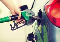 汽車耗油量突然增加,原因你都瞭解嗎?牢記這幾點,油耗低動力強