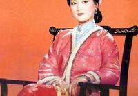 《紅樓夢》王熙鳳與秦可卿關係之謎