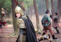 """最彪悍的""""皇帝"""":徒手生擒老虎,堪稱猛將,兒子是千古明君"""