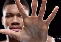 NBA|濃眉哥和字母哥何時離隊