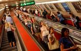 布達佩斯地鐵站
