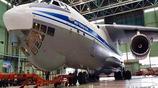 軍事丨俄羅斯魔改伊爾76被稱,世界上最成功的重型運輸機!