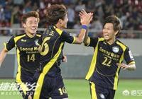 韓國K聯賽中,慶南跟大邱的實力如何?