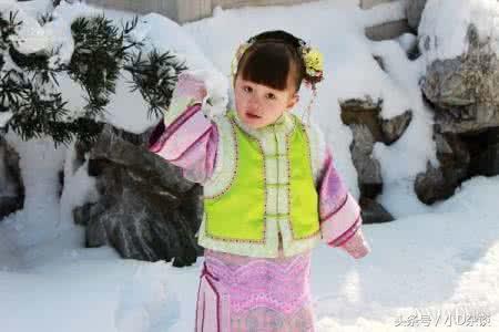 齊妃之女,也是雍正唯一活到成年的女兒,18歲出嫁,23歲去世