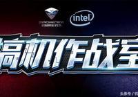 搞機作戰—NVIDIA GTX1080顯卡性能跑分評測