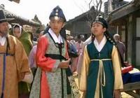韓國不承認曾是中國附屬國,專門請日本幫助,日本的做法打臉韓國