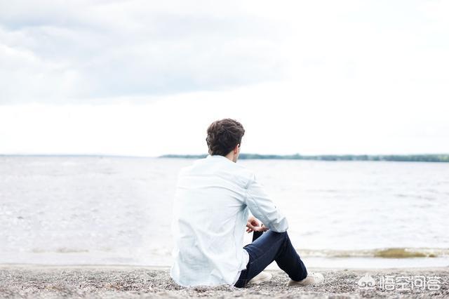 拿到offer入職後,發現招聘你的HR或上司已經辭職走了,是一種什麼體驗?