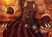 fgo伊斯坎達爾大帝評測 伊斯坎達爾大帝值得入手培養嗎