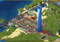 或許是手機上最好的城市模擬遊戲:TheoTown