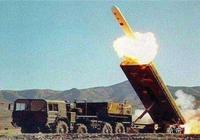 導彈車真的是發射一次導彈後就直接報廢嗎?