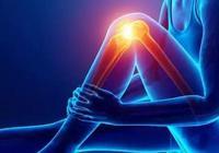 痛風發作上下樓梯困難,除了痛風可能你還患上了這種病