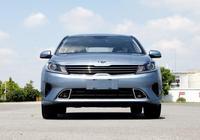 最悲哀韓系車,耗資13億元研發僅賣8萬,品控不輸豐田卻月銷13臺