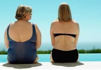 減肥的朋友注意:這5件事不要再堅持做了,否則越做越胖!