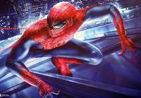 《蜘蛛俠:英雄遠征》:蜘蛛俠的一場成人的心理旅程