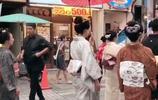 富士康要組織員工去日本夏普公司支援,你怎麼看?