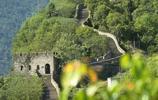 依山就勢俯視大江,台州府古城牆,一座與洪水較量了上千年的古城