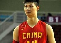 數據比周琦好,成名比周琦早,王哲林為何去不了NBA?