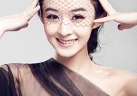 馮紹峰母親希望兒媳淡出娛樂圈,趙麗穎一句話表明態度